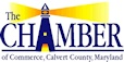 Member of the Calvert County Chamber of Commerce